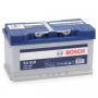 Автомобильный аккумулятор Bosch 80 О.П. (S4 010) 580 406 074 9166238