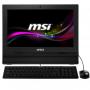 Моноблок MSI AP1622ET-035RU 9S6-A61511-035