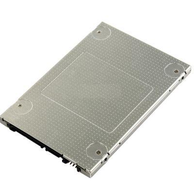 """SSD-диск Toshiba 256 Gb SATA 6Gb / s 2.5"""" MLC THNSNJ256GCSU"""