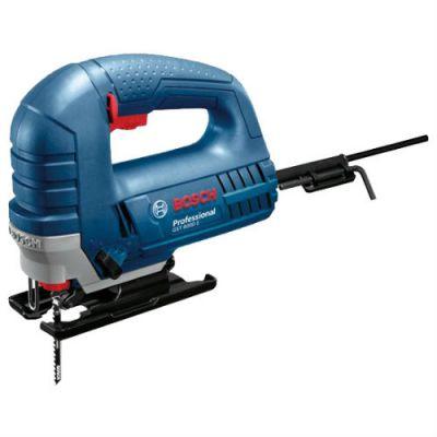 Электролобзик Bosch GST 8000 E 060158H000