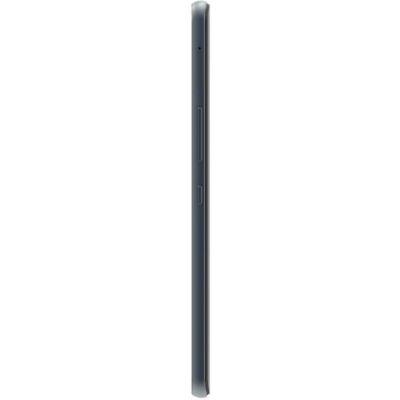 �������� BQ Aquaris X5 Cyanogen Edition 16Gb 2Gb RAM Black C000161