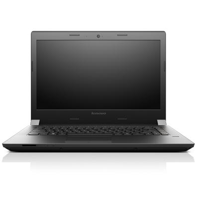 Ноутбук Lenovo B5130 80LK00KLRK