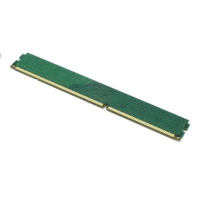Оперативная память Kingmax DDR3 1600 (PC 12800) DIMM 240 pin, 1x4 Гб, 1.5 В, CL 11 FLGF65F-D8KIBC