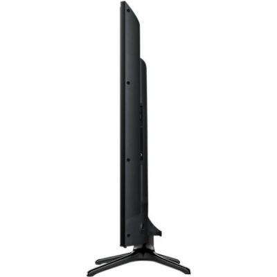 Телевизор Samsung UE58J5200AK