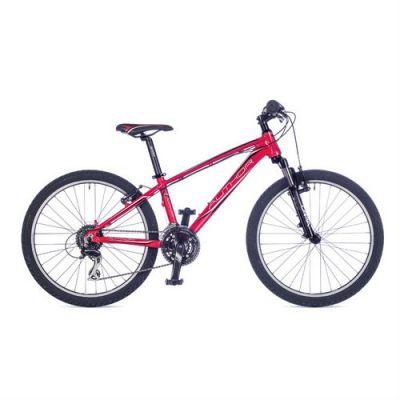 Велосипед Author Mirage (16)