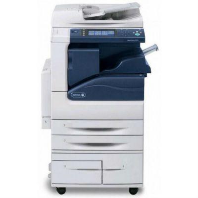 МФУ Xerox WorkCentre WC 5300 5300V_S