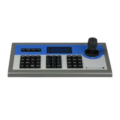 HikVision Клавиатура для управления DS-1003KI