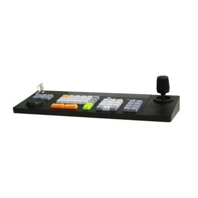 HikVision Клавиатура для управления DS-1004KI