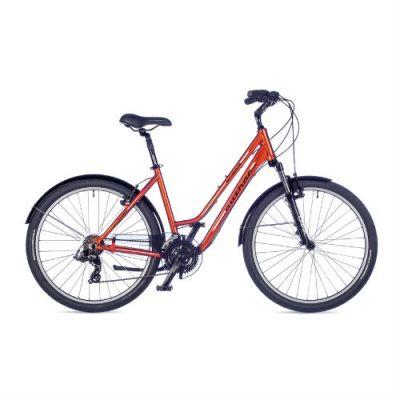 Велосипед Author Brava (16)