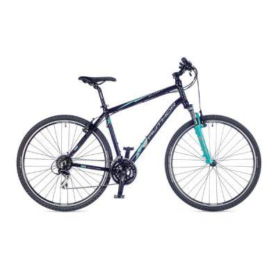 Велосипед Author Classic (16)
