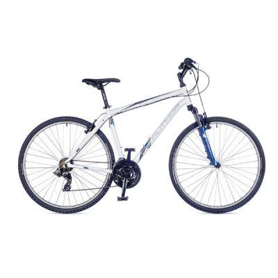 Велосипед Author Compact (16)