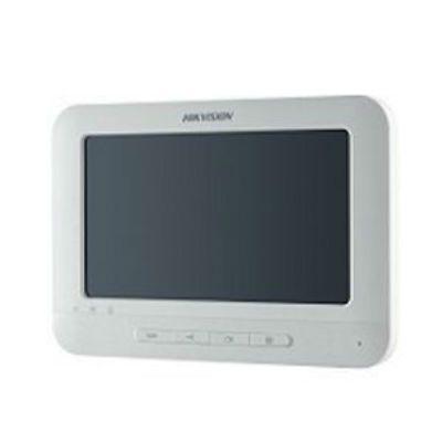 Видеодомофон HikVision DS-KH6310