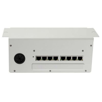 HikVision ���������� DS-KAD606