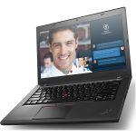 Ноутбук Lenovo ThinkPad T560 20FH001BRT