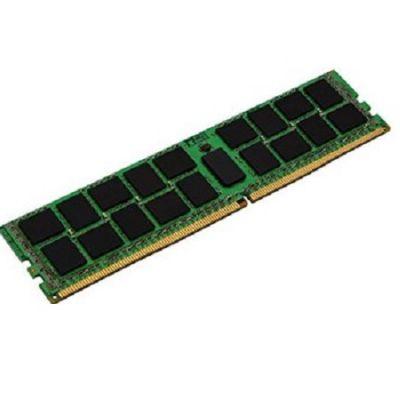Оперативная память Kingston DDR4 2133 DIMM 288 pin, 1x32 Гб, буферизованная, ECC, 1.2 В, CL 15 KVR21R15D4/32