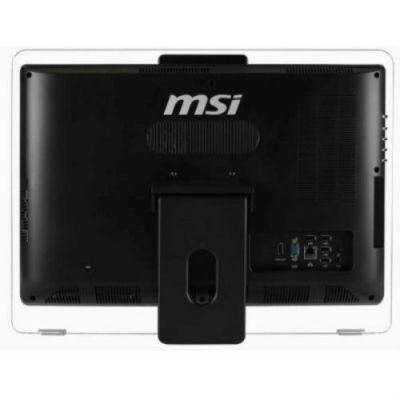 Моноблок MSI Pro 20ET 4BW-012RU 9S6-AA8B11-012
