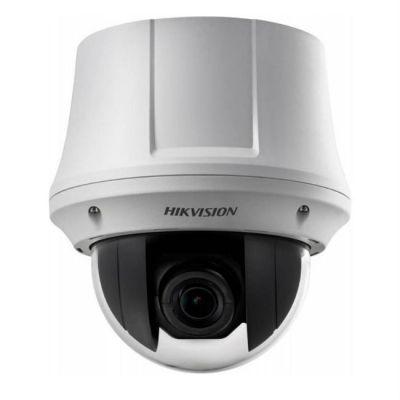 Камера видеонаблюдения HikVision DS-2DE4220-AE3