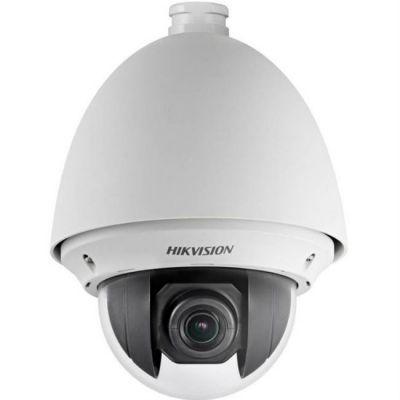 ������ ��������������� HikVision DS-2DE4220-AE