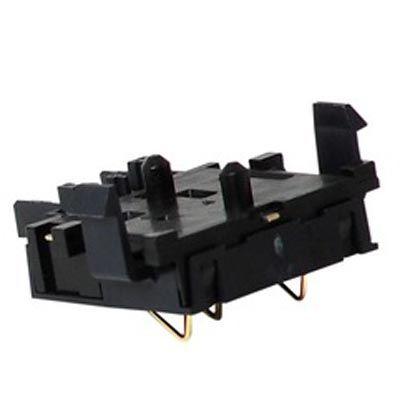 Konica Minolta Connectoprin bizhub C250P 4136675101