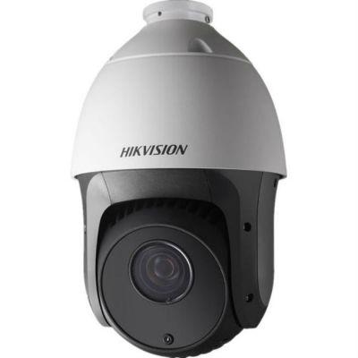 Камера видеонаблюдения HikVision DS-2DE5220I-AE