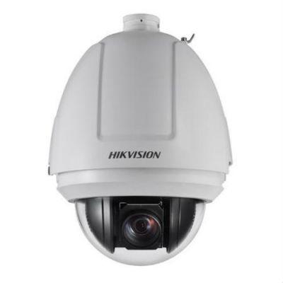 Камера видеонаблюдения HikVision DS-2DF5284-АEL