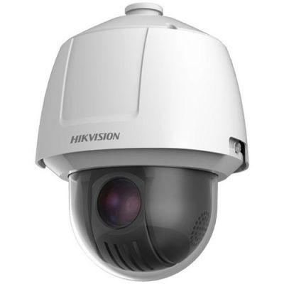 Камера видеонаблюдения HikVision DS-2DF6236-AEL