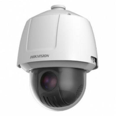 Камера видеонаблюдения HikVision DS-2DF6336V-AEL