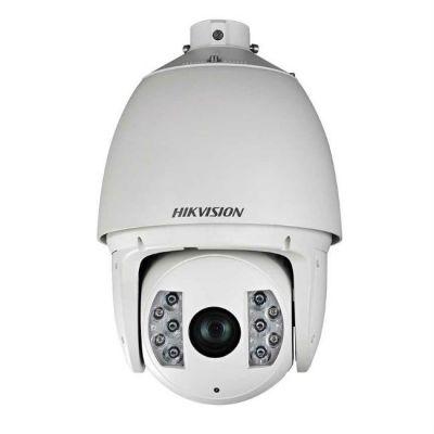 ������ ��������������� HikVision DS-2DF7286-AEL