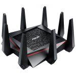 Wi-Fi роутер ASUS RT-AC5300