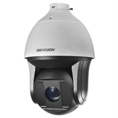 ������ ��������������� HikVision DS-2DF8236I-AEL