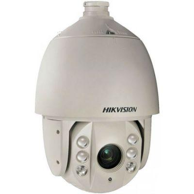 Камера видеонаблюдения HikVision DS-2AE7164-A