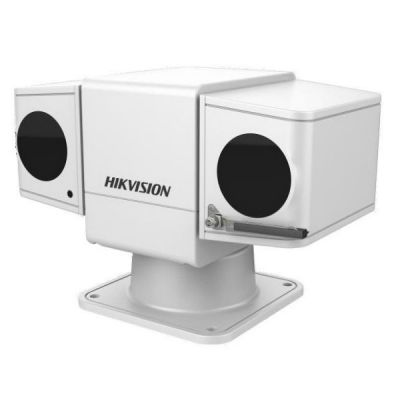 HikVision ������� ���������� ��������� DS-2DY5223IW-AE