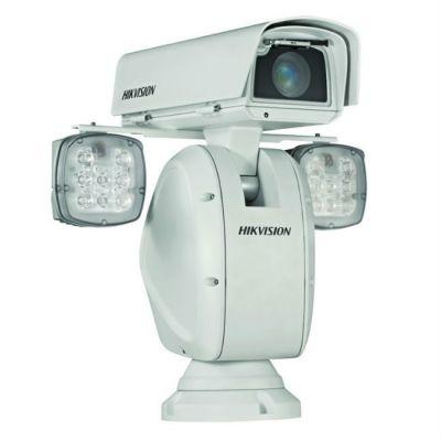 HikVision ������� ���������� ��������� DS-2DY9185-AI2