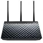 Wi-Fi ������ ASUS RT-N18U