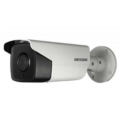 Камера видеонаблюдения HikVision DS-2CD4A25FWD-IZHS 2,8-12 мм