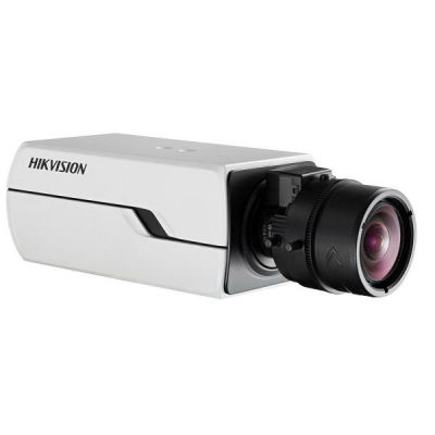 ������ ��������������� HikVision DS-2CD4026FWD-A