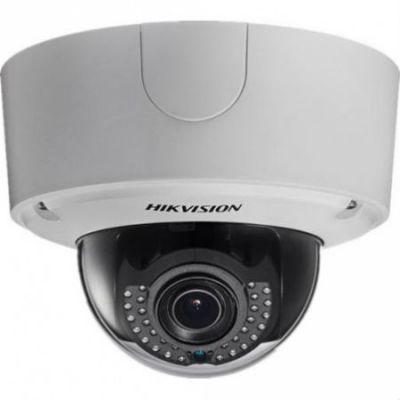 Камера видеонаблюдения HikVision DS-2CD4526FWD-IZH