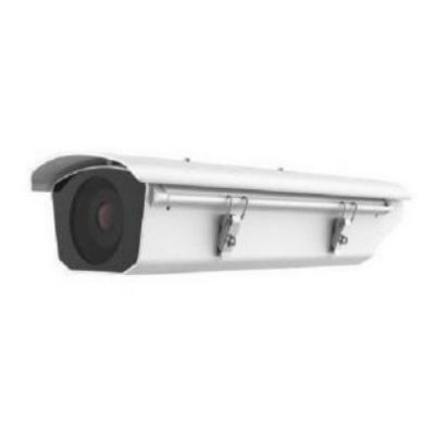 ������ ��������������� HikVision DS-2CD4026FWD/E-HIRA
