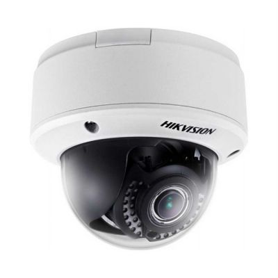 ������ ��������������� HikVision DS-2CD4135FWD-IZ