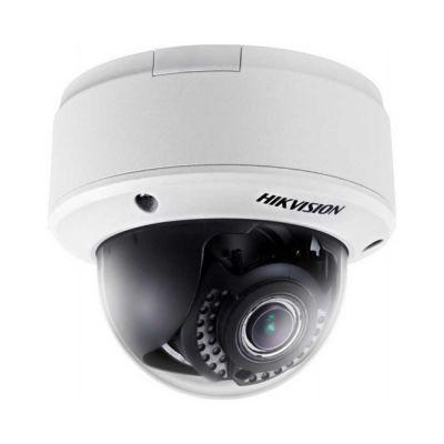 ������ ��������������� HikVision DS-2CD4165F-IZ