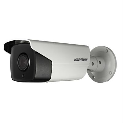 ������ ��������������� HikVision DS-2CD4A85F-IZHS