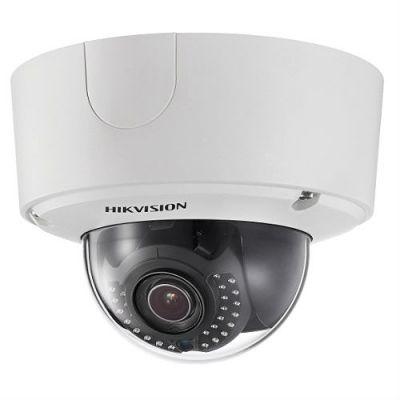 Камера видеонаблюдения HikVision DS-2CD4585F-IZH