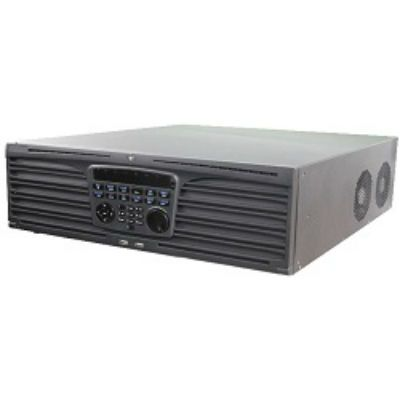 ���������������� HikVision DS-9664NI-I16