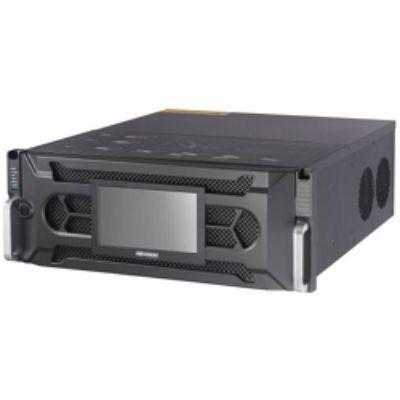 ���������������� HikVision DS-96256NI-F24