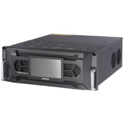 ���������������� HikVision DS-96256NI-F24/H