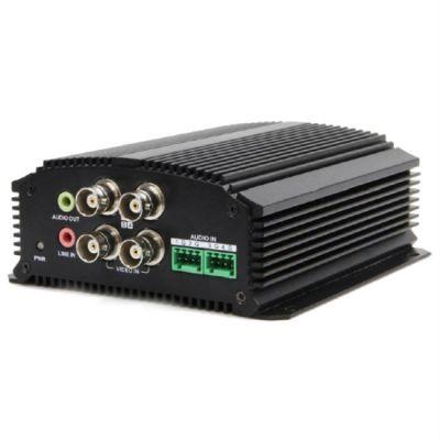HikVision Видеодекодер DS-6701HWI