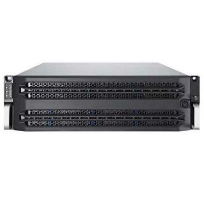HikVision Сетевое хранилище данных DS-AJ6816S-H3