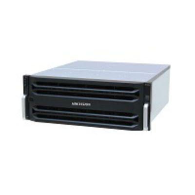 HikVision ������� ��������� ������ DS-AJ6824D-H3