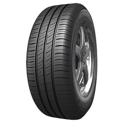 Летняя шина Kumho Ecowing ES01 KH27 205/60 R16 92H 2153513