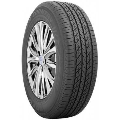 Всесезонная шина Toyo Open Country U/T 215/65 R16 98H TS00831